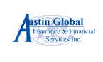Austin Global